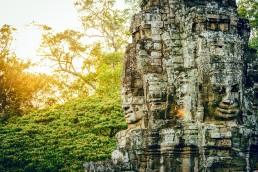 viaje vietnam y camboya precio oferta