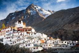 viaje al tibet precio